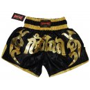 Muay Thai Shorts ROSPORT  Professional  Short Hose...